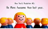 Funny New Year Pictures | Funny New Year Images