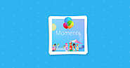 "Facebook Is Killing Photo Syncing, Asks Users To Download Its ""Moments"" App Instead"