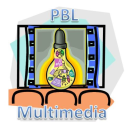 30 Online Multimedia Resources for PBL and Flipped Classrooms
