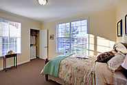 Alzcottages - Senior Living and Assisted Living Facilities