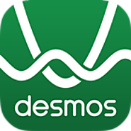 Desmos | Beautiful, Free Math