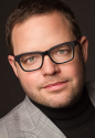 Jay Baer - Why Smart Marketing is about Help not Hype - Content Marketing World