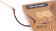 The Latest Credit Card Scam | RCMP Terrace BC