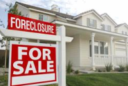 Top 6 real estate scams and how to avoid them | Globe and Mail