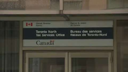 Scammers Impersonate Canadian Revenue Agency | CityNews
