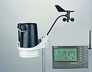 I Want a Home Weather Station? What Should I Buy?