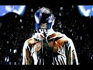 Justin Bieber Wet 'Sorry' Performance at 2015 AMAs
