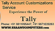 Shanu Computers - Google+