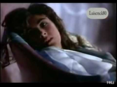 Laura Branigan - Self Control ( Official Video 1984 )
