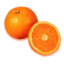 Naranja (fruta) - Classora Knowledge Base