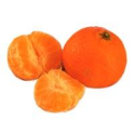 Mandarina - Classora Knowledge Base