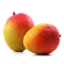 Mango - Classora Knowledge Base