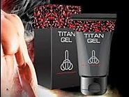 Titan Gel - IT - Italy shop