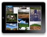 Bookry - Widgets | Free puzzle, quiz, photo, & video widgets for iBooks Author