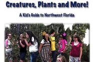 iTunes - Books - Creatures, Plants and More! Woodlawn Beach MS 7th Grade Adv Life Science Students 2011_2012