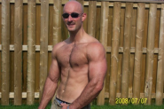 Online Success Cast #11: Scott Tousignant and Fat Loss Quickie