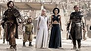 Game of Thrones (Season 5)
