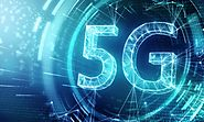 How fast is 5G home internet seed?