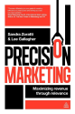 Precision Marketing: Maximizing Revenue Through Relevance