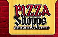 Pizza Shoppe | Locations