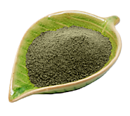 Reasons Why Kratom Has Medical Benefits - kratomguides.com