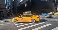 Hailing The First Amendment: NYC Taxi Authority's Ad Ban Struck Down As Unconstitutional