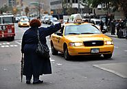 New York City Seeks to Give Taxi Drivers a Boost in the Age of Uber | Observer