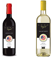 Leer Vineyards Wines