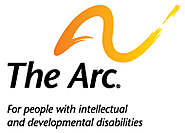 The Arc | People with Intellectual Disability & Sexual Offenses