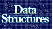 Programming Interview: Introduction to Linked List (Part 1) Data Structure