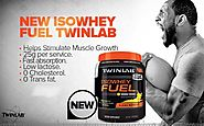 Timeline Photos - Bodybuilding Supplement | Facebook