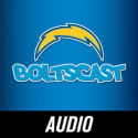 BoltsCast: San Diego Chargers Audio Podcast