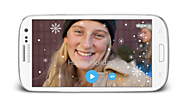 How to use Skype to share holiday spirit