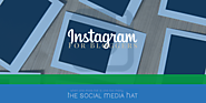 How Bloggers Can Leverage Instagram