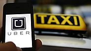 Taxi owners pledge $1.2 million to fight Uber