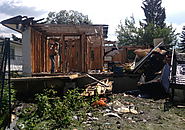 Ideas to choose demolition Services Calgary for a complete renovation