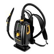 Best Portable Steam Cleaner Reviews Guide For 2014