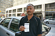 Saved by the bylaw: cabbie's ticket canned over inconstistent rules | Metro News