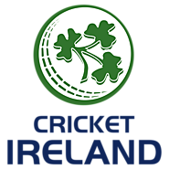 Ireland T20 World Cup Schedule Timing Matches Venues 2016