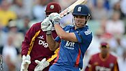 Watch West Indies vs England Live Streaming Online - ICC T20 WC 2016 - ICC T20 Cricket World Cup 2016 Live News