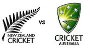Watch Australia vs New Zealand Live Streaming Online - T20 WC Live Streaming - ICC T20 Cricket World Cup 2016 Live News
