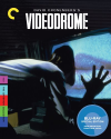 DEBBIE HARRY (Videodrome)