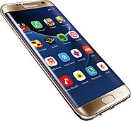 Samsung Galaxy S7 Edge Price | Online Shop at poorvikamobile.com