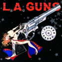 L.A. GUNS – Cocked & Loaded