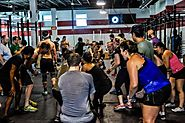 Best Pre Workout Supplements for Crossfit in 2016 on Flipboard