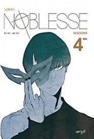 Read Noblesse Manga - Read Noblesse Online at Readmanga.today
