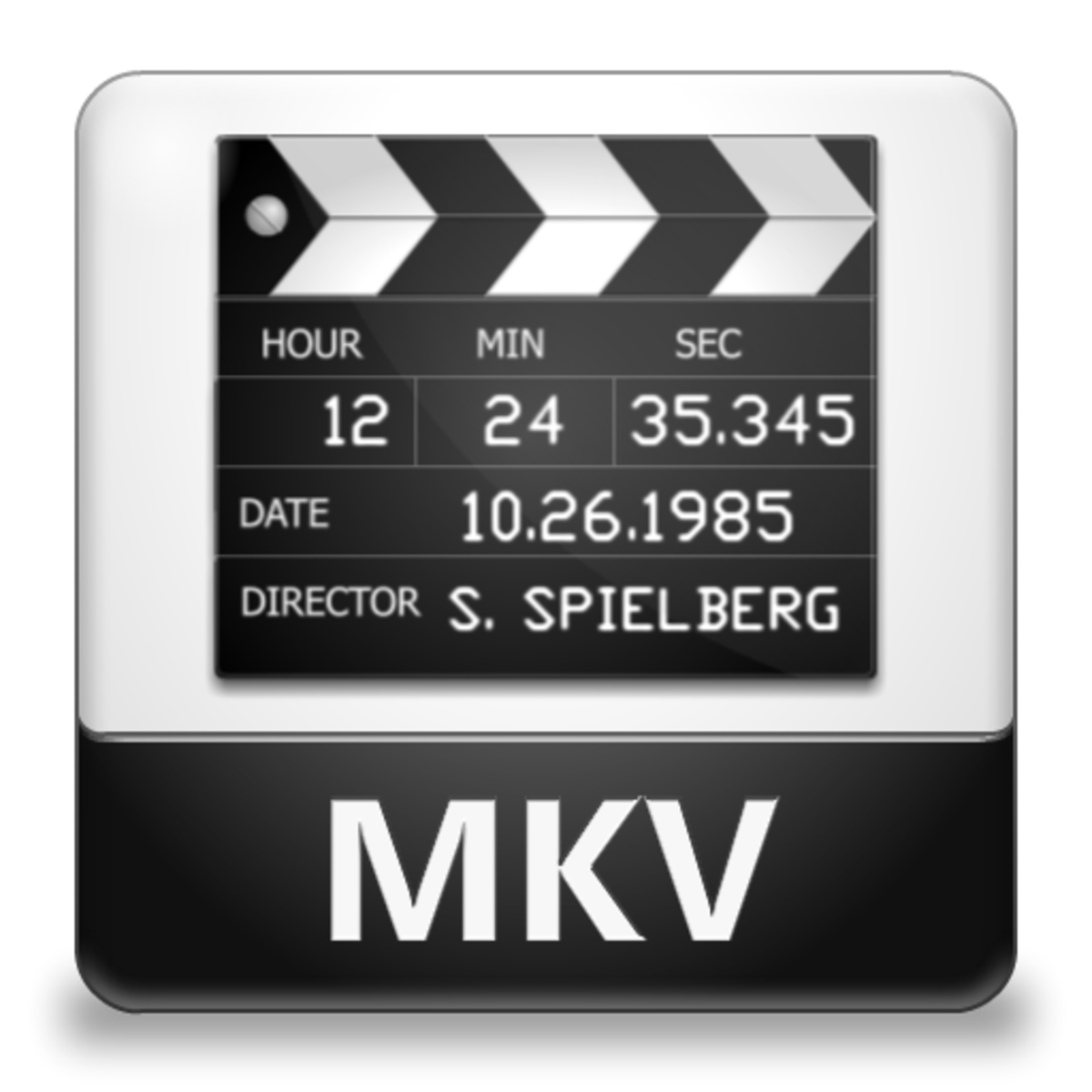 Headline for 6 Top Players and Tools for MKV Format