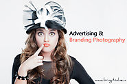 Branding / Advertising & Ecommerce Product Photography In Gurgaon, Delhi, Noida, Faridabad, Ghaziabad And Manesar - A...