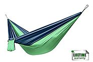 Himal Outdoor Travel Camping Multifunctional Hammocks
