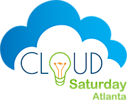 April 30 - Cloud Saturday